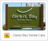 Carbis Bay Dental